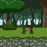 Скриншот Super Dino Hunter