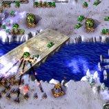 Скриншот State of War: Warmonger – Изображение 3