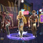 Скриншот Country Dance All Stars – Изображение 7