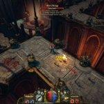 Скриншот The Incredible Adventures of Van Helsing – Изображение 19