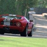 Скриншот Gran Turismo 6 – Изображение 52