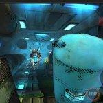 Скриншот Toxic Origin – Изображение 7