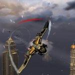 Скриншот Warhawk – Изображение 85