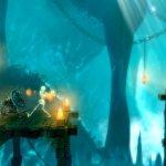 Скриншот Trine: Enchanted Edition – Изображение 4