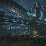 Скриншот Gears of War: Ultimate Edition – Изображение 14