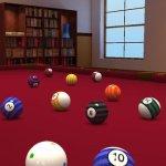 Скриншот Pool Break Pro - 3D Billiards – Изображение 5