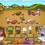 Скриншот Hamster Cafe – Изображение 4