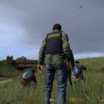 Скриншот DayZ Mod – Изображение 32