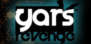 Yars' Revenge. Видео #1