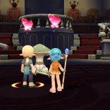 Скриншот Luna Online