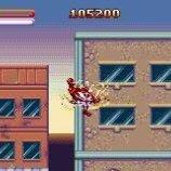 Скриншот Daredevil