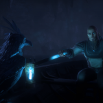 Скриншот Dreamfall Chapters - Book Five – Redux – Изображение 4