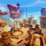 Скриншот Skylanders: Swap Force – Изображение 15