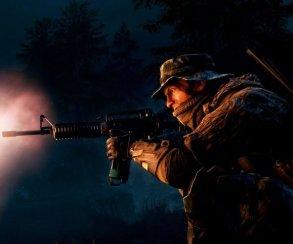 Battlefield 4: доступ к ночному «Заводу» откроется завтра