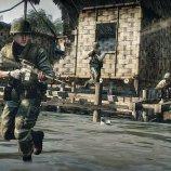 Скриншот Battlefield: Bad Company 2 - Vietnam