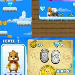 Скриншот ZhuZhu Pets: Quest for Zhu – Изображение 2