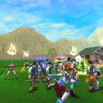 Скриншот Storm Riders Online – Изображение 130