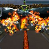 Скриншот Zombie Bowl-O-Rama – Изображение 2