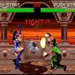 Скриншот Midway Arcade Treasures: Deluxe Edition – Изображение 18
