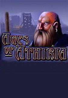 Ages of Athiria