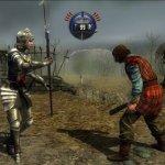 Скриншот Deadliest Warrior: Ancient Combat – Изображение 20