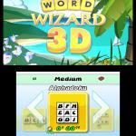 Скриншот Word Wizard 3D – Изображение 3