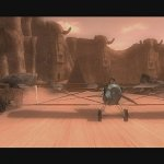 Скриншот Indiana Jones and the Staff of Kings – Изображение 34