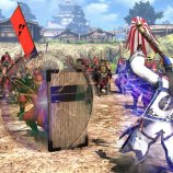 Скриншот Samurai Warriors 4-II