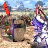 Скриншот Samurai Warriors 4-II