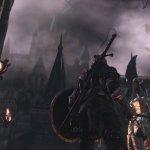 Скриншот Dark Souls 3 – Изображение 71