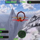 Скриншот Aero Dare Devil – Изображение 5