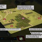 Скриншот Battle Academy – Изображение 3