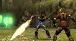 Новый проект вселенной Legacy of Kain - Nosgoth не представят на E3 - Изображение 1