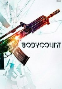 Обложка Bodycount