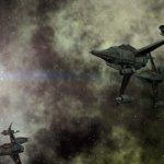 Скриншот Starlight Inception – Изображение 5