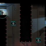 Скриншот Constant C