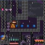 Скриншот Terrian Saga: KR-17 – Изображение 3