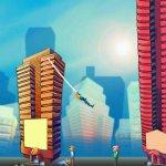 Скриншот Spider Guy – Изображение 3