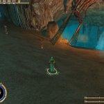 Скриншот Ultima X: Odyssey – Изображение 88