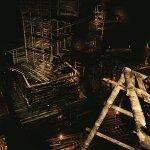 Скриншот Dark Souls 2: Scholar of the First Sin – Изображение 24