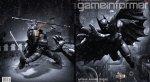 5 причин, почему Batman Arkham: Origins может оказаться плохой игрой - Изображение 8