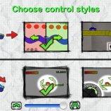 Скриншот JellyCar 2