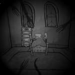 Скриншот Go To Bed: Survive The Night – Изображение 5