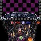 Скриншот Witch's Tale, A – Изображение 2