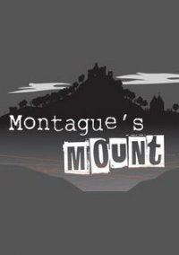 Montague's Mount – фото обложки игры
