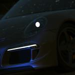 Скриншот Project CARS – Изображение 633