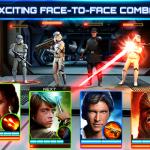 Скриншот Star Wars: Assault Team – Изображение 1