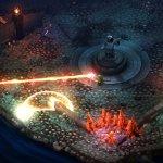 Скриншот Magicka: Tower of Niflheim – Изображение 4