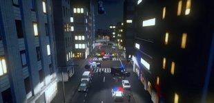 Police Tactics: Imperio. Релизный трейлер