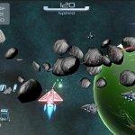 Скриншот Nightstar Chase – Изображение 5